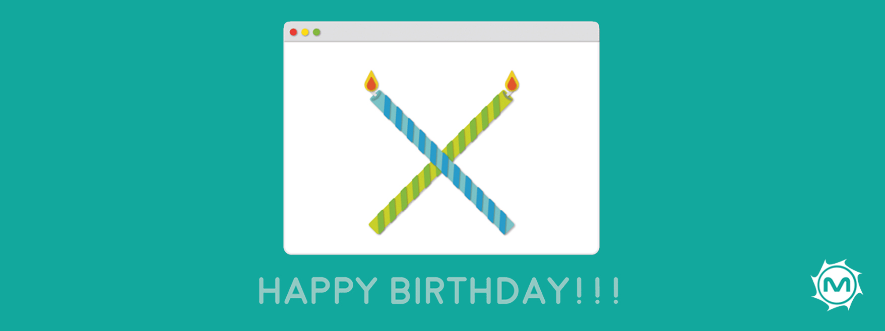 OS X celebrates 16 years of revolutionizing UI and UX