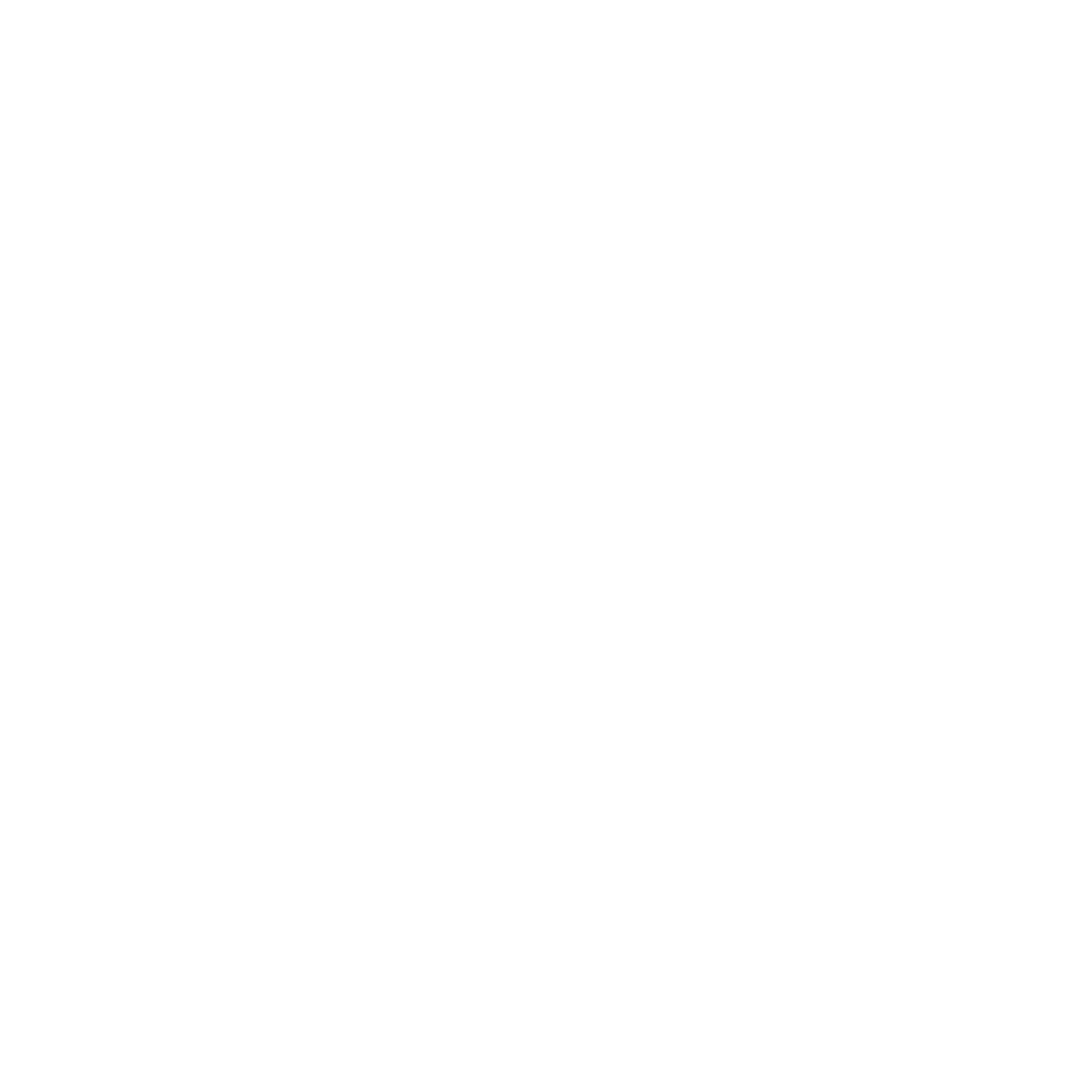 Computer World Award for Best Work Places in 2017