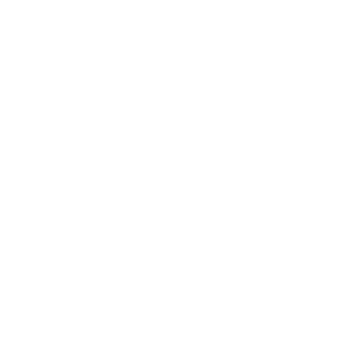 GD USA American Web Design Award Winner 2017